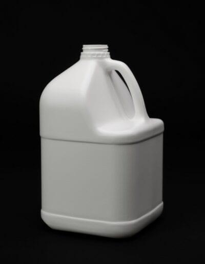4L (135oz) Milk Rachet 38mm