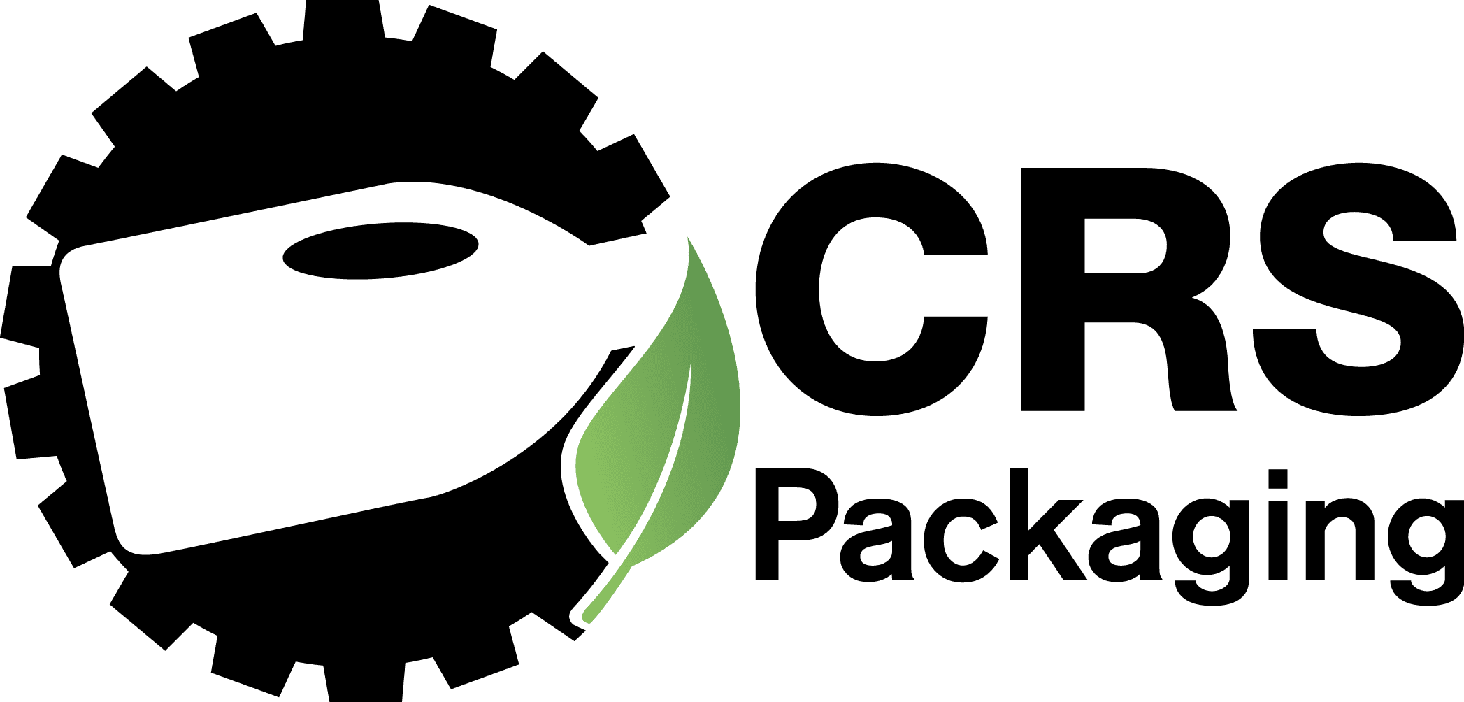CRS Packaging Inc.