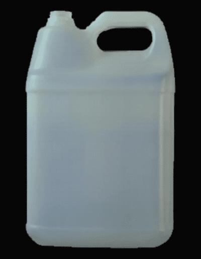 10L (338oz) Oblong 38mm/63mm