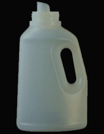 1L (32oz) Drain Back 51mm 6TPI